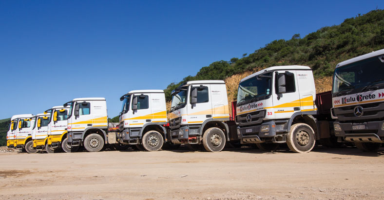 kulucrete-bricks-blocks-stone-crusher-sand-kzn-supplier-volume-suppliers-delivery-fleet3