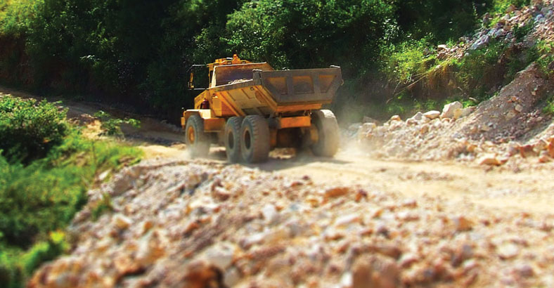 kulucrete-bricks-blocks-stone-crusher-sand-kzn-supplier-volume-suppliers-delivery-fleet4