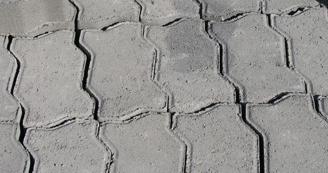 Interlocking Paving Bricks Kulucrete