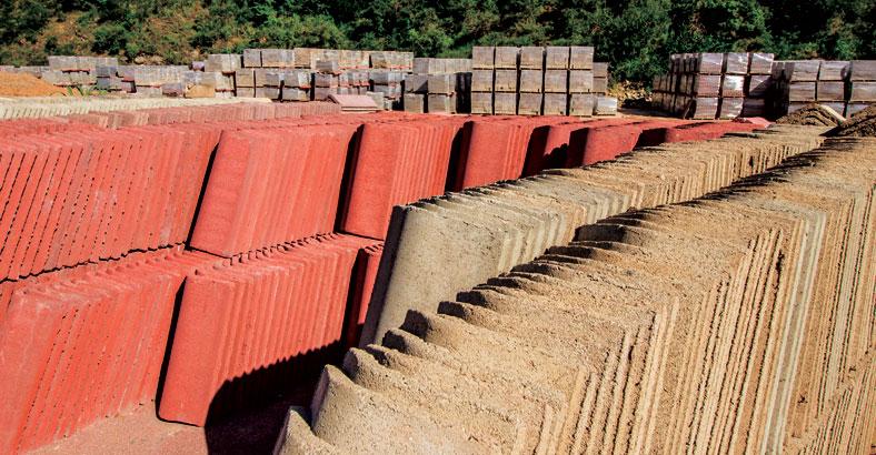 Kulucrete Concrete Products